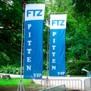 event_ftz