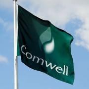 comwell_s