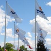 epoke_s