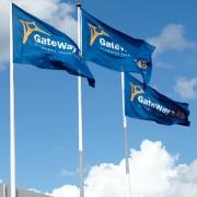 gateway_s