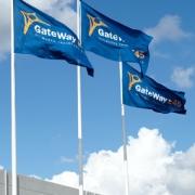 flag_gateway